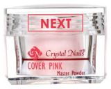 Cover Pink Next Acrylic Powder (28g)